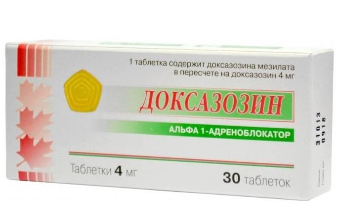 малышева лекарство от паразитов