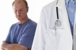 Мнения мужчин и врачей о препарате Афала относятся преимущественно положительные