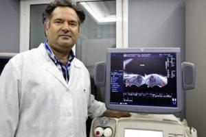 Чтобы узнать точно, какая болезнь возникла у мужчины – нужно пройти обследование у урологу, сдать анализы и диагностические процедуры