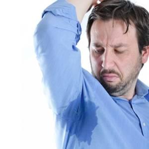 В подавляющем большинстве случаев воспаление простаты у мужчин сопровождается усиленным потоотделением