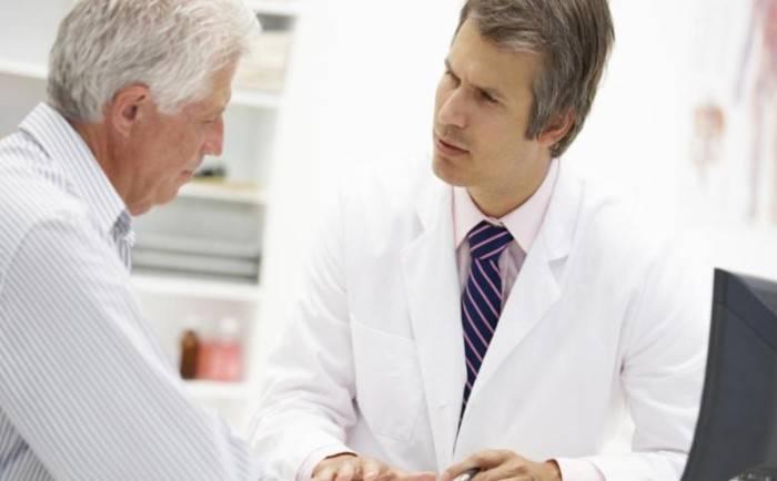 сколько дней курс лечение простатита
