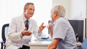Одобрить применение любых биологически активных добавок вправе только лечащий врач, поскольку у пациента могут быть сопутствующие заболевания или другие противопоказания
