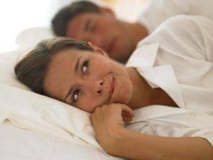 Чем лечить простатит у мужчин