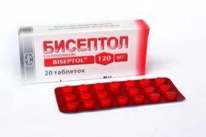 biseptol