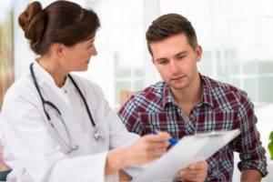 Если мази использовать с разрешения лечащего врача, то предстательный орган восстановится намного быстрее