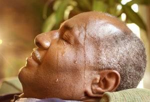 Симптомами застойного простатита являются общая слабость, повышенная потливость