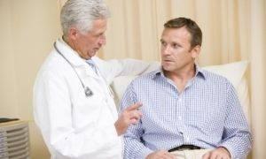 Какие лекарства от простата