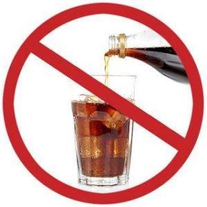 Нельзя алкоголь в бане