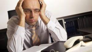 Малоподвижный образ жизни – основная причина возникновения простатита