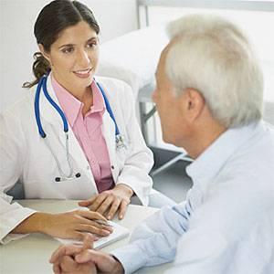 Сколько употреблять препарат определяет врач, он же расписывает схему, которая может отличаться от стандартной, в зависимости от состояния пациента.