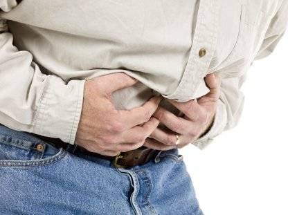 Какие противовоспалительные препараты при простатите помогут