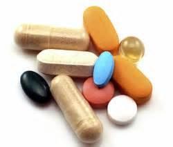 Лечение простатита включает в себя терапию препаратами, снимающими боль и воспаление, в любых лекарственных формах