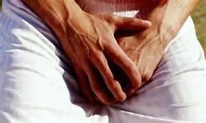 Если пациенты жалуются, что после лечения боли в яичках остались, то это сигнализирует о развившемся осложнении простатита