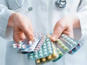 Лечение простатита включает в себя комплекс антибиотиков, анальгетиков и спазмолитических препаратов