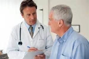 Все исследования, по поводу эффективности препаратов линейки Витапрост, подтвердили положительный результат от применения