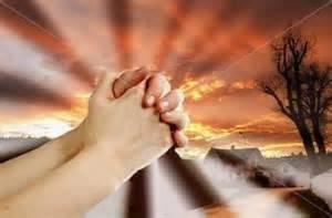 Любой магический ритуал должен проводить человек с чистыми помыслами и светлой аурой