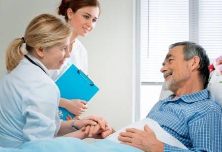 Герпес предстательная железа лечение