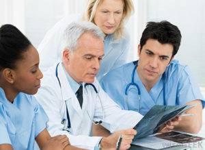Современные методы диагностики позволяют точно определить причину возникновения недержания мочи