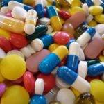 Препараты, лекарства для лечения простатита