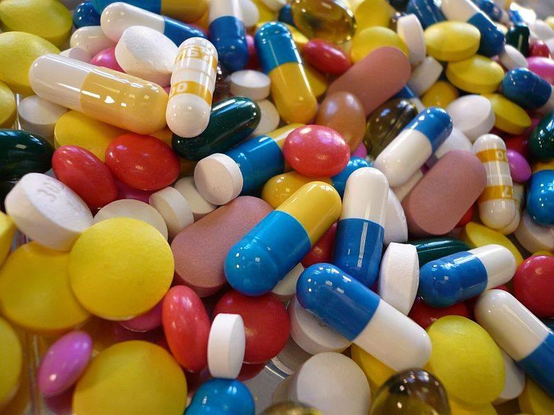 лечение хронического простатита народными средствами самые эффективные