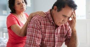 Аденома простаты или гиперплазия появляется в основном у мужчин переживший возраст 40-50 лет