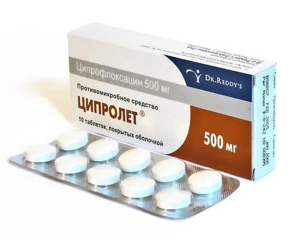 эффективные средства лечения простатита и аденомы