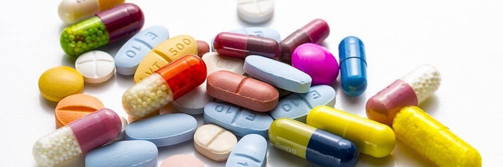 Лечение хронического простатита домашними средствами