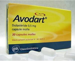 Лучшие эффективные имущество чтобы лечения аденомы простаты