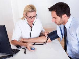 Только лечащий врач может назначить препарат Аводарт
