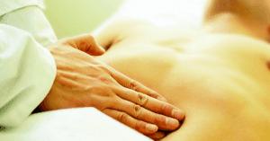 Как правильно делать массаж простаты