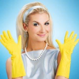 Подготовка к массажу простаты мужу
