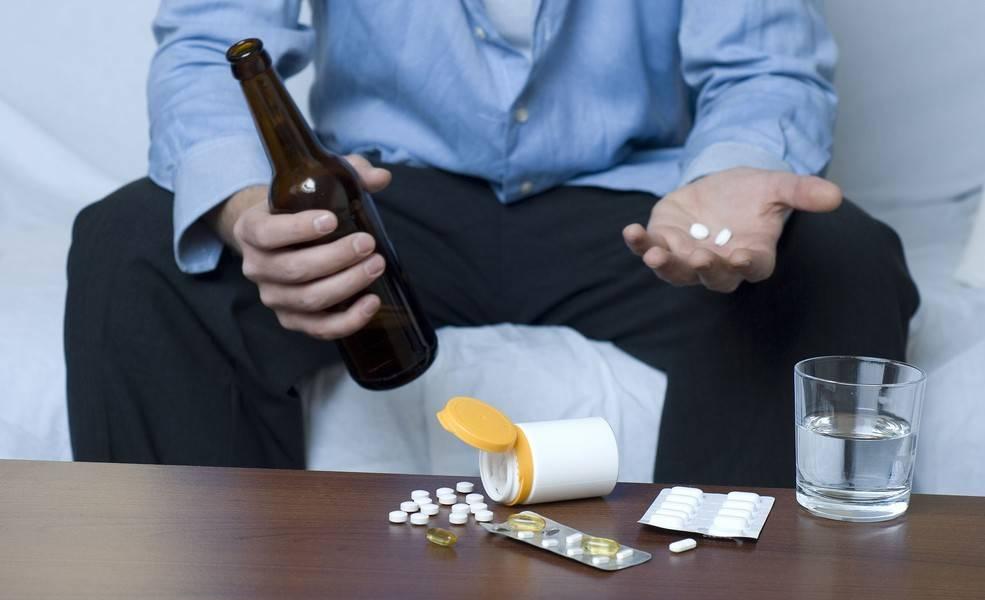 эффективное лекарство против глистов у человека