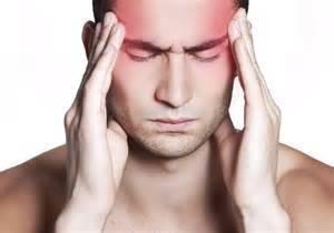 Хронический простатит с стадии фиброза