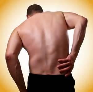 Причины появления боли после эякуляции или мочеиспускания
