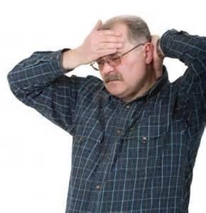 Одним из побочных эффектов препарата является появление слабости и головокружение