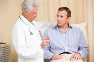 Бытовые аппараты для лечения простатита и аденомы простаты в домашних условиях