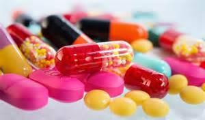 эффективные лекарства от аденомы простатита