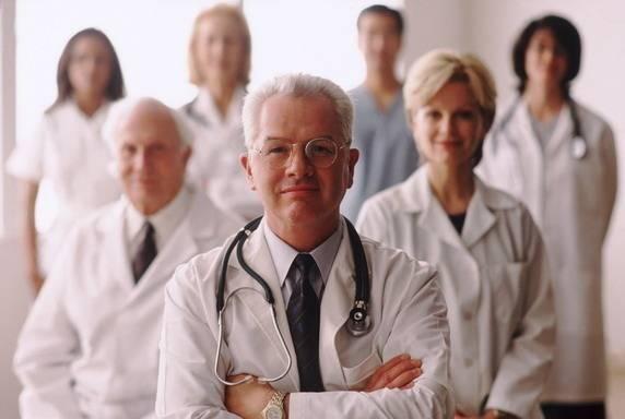 урологи назначают при лечение простатита