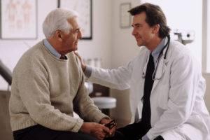 Лечение трихомониаза у мужчин народными средствами в домашних условиях, как вылечить трихомониаз