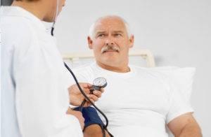 Отсутствие утренней эрекции может говорить о серьезных заболеваниях в организме