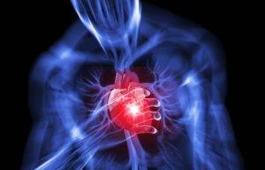 Виагра противопоказана людям страдающим болезнями сердца