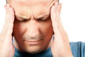 Противопоказания и побочные эффекты препарата Левитра