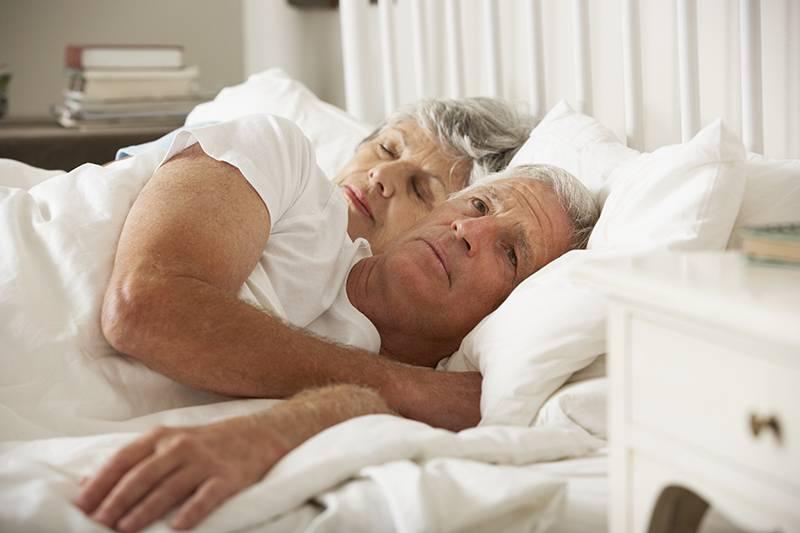 результате увеличение эрекции пожилой возраст выборе