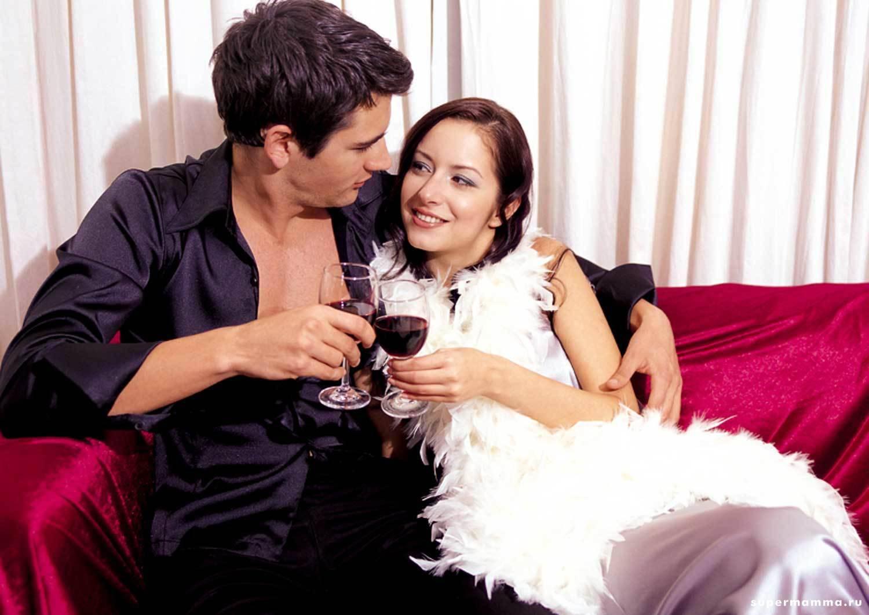 Признаки измены жены Как узнать что жена изменяет Психолог