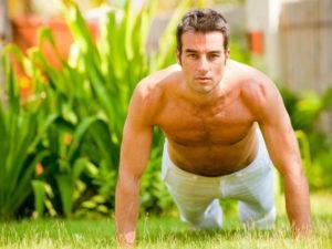 Половая слабость и отсутствие полового влечения у мужчин