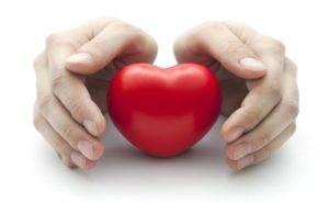 Продолжительный половой акт положительно влияет на сердце