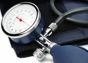 В зоне риска находятся мужчины страдающие повышенным давлением