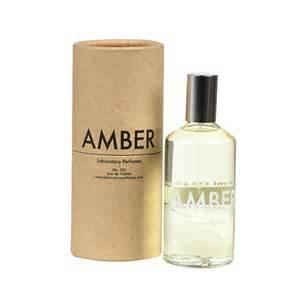 Запахи и духи афродизиаки