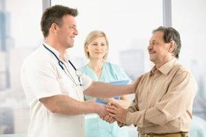 Препарат можно принимать только после консультации специалиста