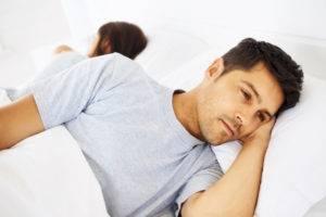 Интимная близость людей представляет собой тонкую и сложную материю, где многое зависит от отношений между половыми партнерами